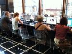 ВРоссии поисковики заставят вычищать персональные данные