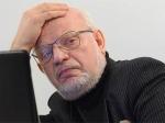 Спч готов добиваться всуде исключения «династии» изсписка «инагентов»