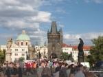 Посла Российской Федерации вызвали вМИД Чехии из-за фильма оВаршавском договоре