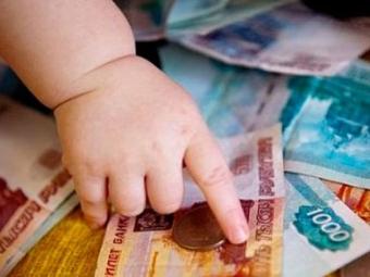 Петербургские судебные приставы задень выявили около 1500 должников-автомобилистов