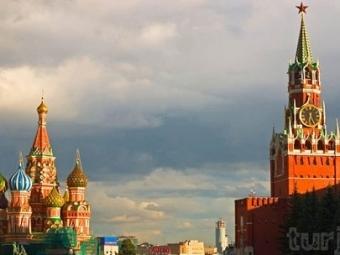 Песков посоветовал вспомнить «предтече» появления «черного списка»