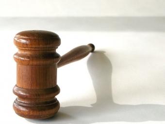 Российская Федерация будет защищать свою недвижимость зарубежом всеми легальными способами