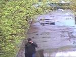 ВЧелябинске разбойник обчистил ломбард на300 тысяч руб.