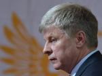 Конференция РФС проголосовала заотставку Толстых