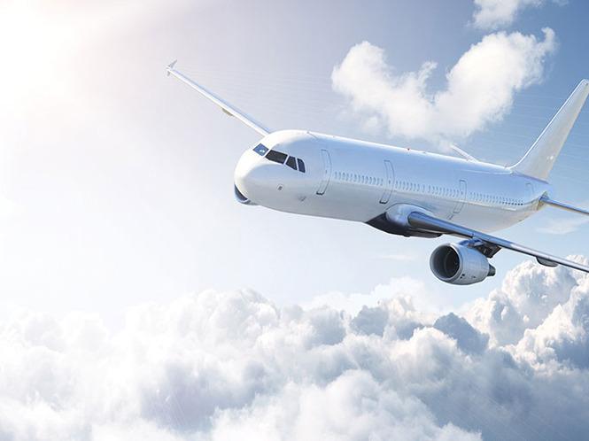 Первый рейс Томск— Симферополь вылетел изтомского аэропорта