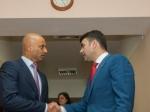 Молдавия рассчитывает напомощь НАТО вобеспечении безопасности