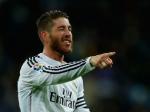Мадридский «Реал» официально объявил оназначении Бенитеса главным тренером
