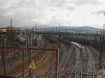 Железнодорожники научат водителей соблюдать правила движения напереездах