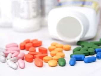 С1июля лекарства могут резко вырасти вцене