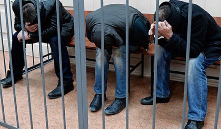 СМИ: вделе обубийстве Бориса Немцова появились новые видеозаписи