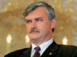 Кадровые перестановки в правительстве Петербурга