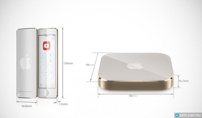 Apple обеспечит прямую трансляцию WWDC 2015
