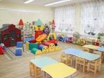 Воспитательница издошкольного отделения школы №1995 стала победителем вконкурсе «Московские мастера»