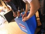ВНижегородской области продлен прием заявок научастие вголосовании