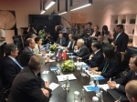 Дипломаты Российской Федерации иПортугалии обсудили иранскую ядерную программу— МИД