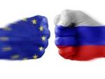 ВИталии непонимают покаким критериям Кремль составил приблизительно «черный список» чиновниковЕС