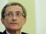Экс-канцлер ФРГ считает ошибкой решение неприглашать В. Путина насаммит G7