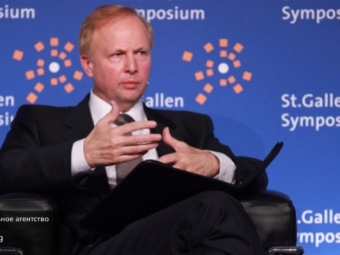 BPнепланирует возобновлять обсуждение новых проектов вРФ