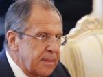Лавров: РФиСША возвращаются кнормальным отношениям