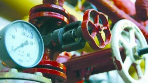 ВСаратове жители 525 домов остались без горячей воды из-за опрессовок