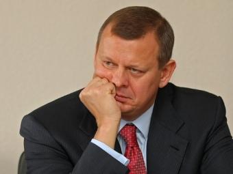 СМИ: ЕСпланирует продлить санкции против Российской Федерации наполгода