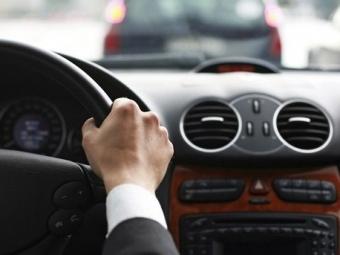 ВСовете Федерации выступили заснижение допустимой скорости машин вгороде