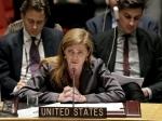 Присутствие военныхРФ вгосударстве Украина подтверждается фактами,— постпред США при ООН