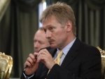 Песков: нахождение россиян вгосударстве Украина неозначает военного присутствияРФ