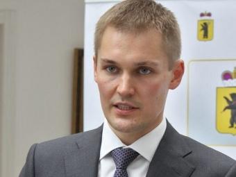 «Гражданский форум» открыл Александр Грибов