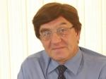 Оправданный раньше организатор убийства ректора ГУСЭ сядет на17 лет