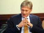 Кремль обратил внимание насообщения оракетах США вевропейских странах