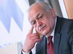 Путин освободил отдолжности главу Северной Осетии