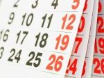 Госдума отказалась поддержать идею Татарстана сократить число выходных впраздники