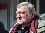 Экс-директор новосибирского оперного будет балотироваться вЗаксобрание НСО