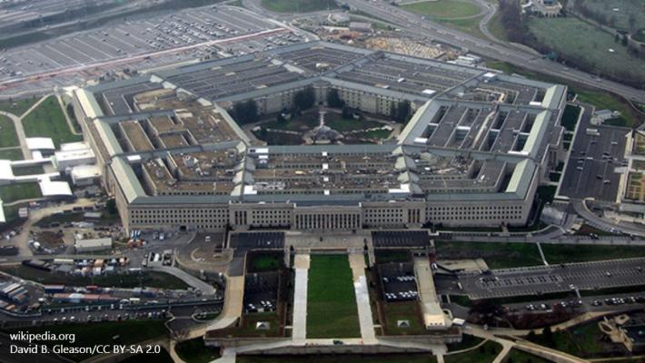 Российская Федерация пытается запугать Европу при помощи ядерного оружия— Пентагон