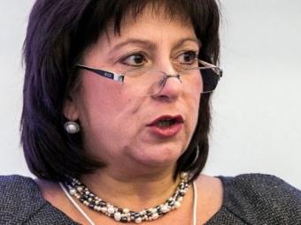 Киев непришел ксоглашению скредиторами повопросу реструктуризации долгов Украинского государства
