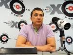 Проект опереносе выборов вскором времени подпишут— Вице-спикерГД Лебедев