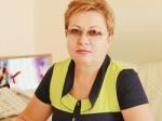ВАстрахани областного министра задержали поподозрению вполучении взятки