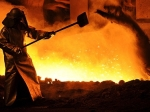 EvrazNA остановил производство OCTG-труб назаводе вКанаде нанеделю