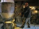 Челябинский цинковый завод поднимет работникам зарплату