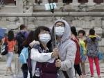 Жертвами коронавируса MERS вЮжной Корее стали шесть человек