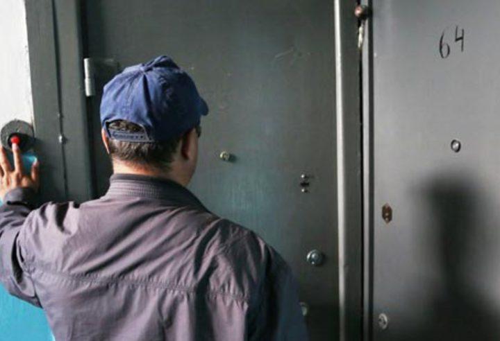 Вобласти выявлены случаи мошенничества пооплате закапермонт