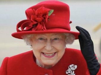 BBC проводит учения наслучай смерти королевы
