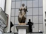 ВСРФ отказался поддержать закон об«объективной истине» кубанского депутата Ремезкова