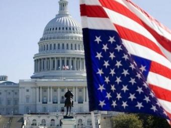 США несобираются поставлять Украине наступательное вооружение— Белый дом