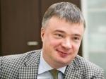 Губернатор Алтайского края поздравил спрофессиональным праздником работников сферы социального обслуживания