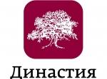 Минюст напротяжении месяца рассмотрит заявление СПЧ пофонду «Династия»