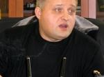 Внимание! Русская диаспора взволнована известием озадержании Александра Куковякина вДубае