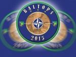 Литва примет участие вучениях флота НАТО уберегов Российской Федерации