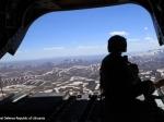 Американский беспилотник уничтожил вАфганистане более 30 талибов